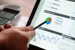 digital-marketing-big-data